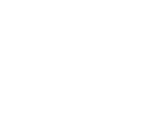 lot_craft_web