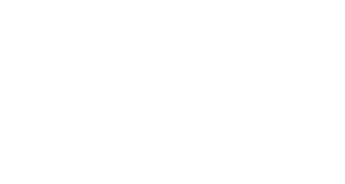 Lot 66 Restaurant and Wine Bar