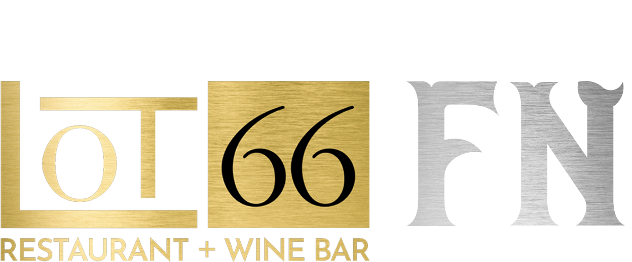 Lot 66 Restaurant and Wine Bar
